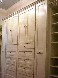 placards chambre deco dressing et placard chambre 319 photo deco maison idaces