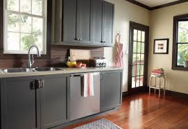 Transitional Decorating Style Photos - transitional decorating styles kitchen delta faucet