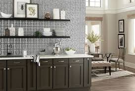 kitchen backsplash panels kitchen backsplash panels armstrong ceilings residential