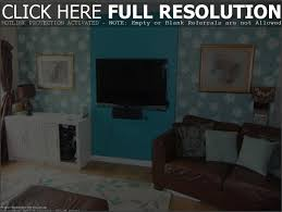 furniture ideas for small living rooms christian home design