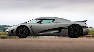 koenigsegg rs1 koenigsegg agera 2010 wallpapers and hd images car pixel