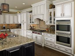 kitchen cabinets archives micka cabinets