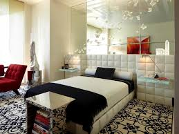 rooms for rent san diego free online home decor techhungry us