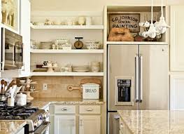Pottery Barn Bar Cabinet Pie Cabinet Cabinetdirectories Com