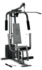 Home Gym by Home Gym Equipment Weight Lifting Equipment York Barbell