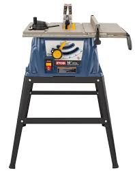 bosch router table lowes tools the home depot canada