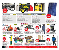 canadian tire on flyer january 30 to february 5
