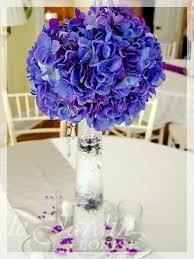 wedding flower centerpieces wedding florals by flower synergy palm gardens 561 627 8118