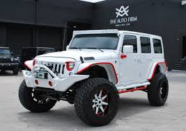 white jeep sahara 2015 white jeep wrangler sahara off road dramatic jeep exteriors