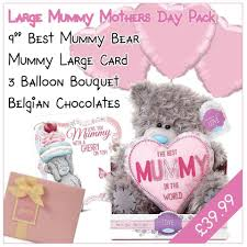 Me To You Wall Stickers Me To You Bear Wall Stickers Facebook