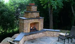 Firepits Direct Pits Direct Outdoor Pit Chimney Popular Outdoor
