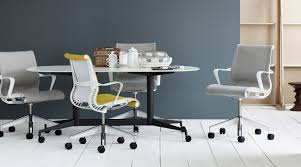 not investing in ergonomic furniture could cost you u2014 office