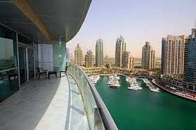 one bedroom apartment for sale in dubai 1 bedroom apartment in dubai marina alpha holiday lettings