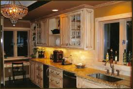Kitchen Cabinets Winston Salem Nc Custom Cabinets And Handcrafted Cabinetry In Greensboro High