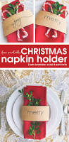 325 best kerst images on pinterest food dinners christmas ideas