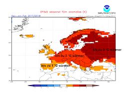 Bad Homburg Wetter Wetter Experte Dominik Jung Bloggt Rund Um Wetter Und Klima