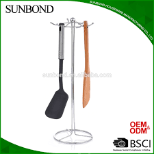 modern kitchen utensil holder list manufacturers of utensils holders kitchen storage buy