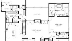 cape cod plans cape cod house plans clematis associated designs home building