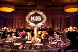 wedding venues milwaukee milwaukee wedding venues reviews for venues