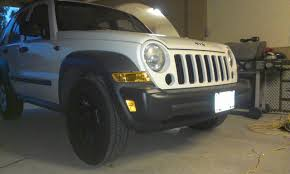 plasti dip jeep lost jeeps u2022 view topic my white and black kj