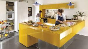meuble suspendu cuisine meuble suspendu et flottant idées design moderne par lago