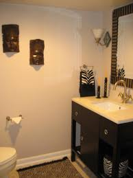 African Themed Home Decor by Interior Design African Theme Interior Decorating African Themed