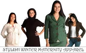winter maternity clothes maternity clothes and baby clothing maternity luxe