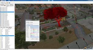 Map Maker Free Map Editor 0 21 B For Gta San Andreas