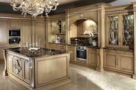 luxury kitchen furniture kitchen design interesting stainless steel kitchen cabinet plus