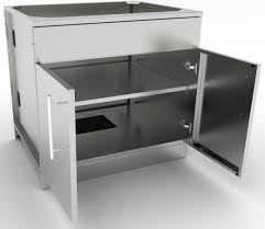 stainless steel base cabinets stainless steel base cabinets 37 with stainless steel base cabinets