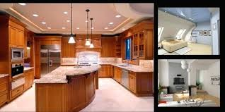 halo 6 inch recessed lighting halo 6 led recessed lights inch lighting housing 4 in remodel light