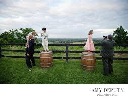 wedding venues in virginia best virginia vineyard wedding venues ceremony reception