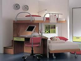 Small Bedroom Design Fresh Small Bedroom Design Ideas Gallery Design Ideas 5868