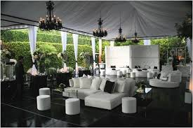 linen rentals miami miami tent party rental tent party rental party rental miami