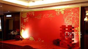 wedding backdrop graphic excelsior hotel 彙整 ines weddings event decoration