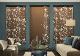 Chicago Blinds And Shades Chicago Motorized Shades U0026 Blinds Dc Window Automation