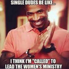 Funny Christian Memes - best christian memes on the inter webs dust off the bible