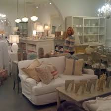 Shabby Chic Furniture Chicago by Rachel Ashwell Shabby Chic Closed Home Decor 3393 Peachtree