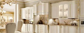 luxury kitchen design ideas luxury kitchens with islands archives home decoration 17