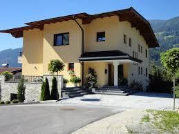 Schlafzimmer Anna M Ax Appartement Anna Maria österreich Stumm Booking Com