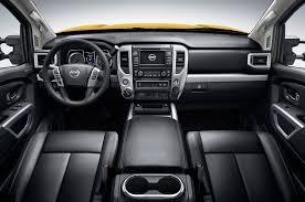 nissan jeep 2016 2016 nissan titan xd first look