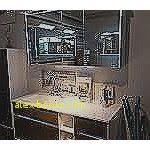 badezimmer ausstellungsstücke badezimmer ausstellungsstücke best of accubalance 8380 tsi 2014
