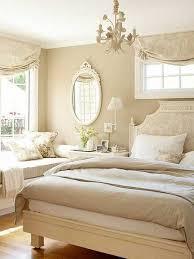 vintage style bedrooms modern vintage style bedrooms modern home decor
