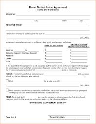 Certification Letter Ownership Sample lease agreement letter