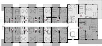 100 floor plans design duplex house floor plans http www