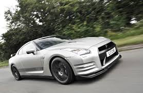 nissan gtr side view nissan gt r lm900 by litchfield motors left side view no car no