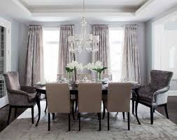 Dining Room Tables Bench Seating Dinning Dining Room Table Set With Bench Dining Room Tables With