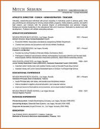 Resume Template On Word 2007 10 Cna Resume Template Microsoft Word Budget Template Letter