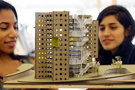 architecture programs get a degree in architecture the new