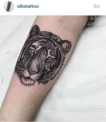 678 best project tattoo images on pinterest animal tattoos